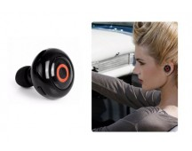 Mini draadloze bluetooth headset