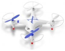 Trooper drone 300 wifi gratis verzonden