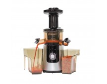Slowjuicer 180 W 55 rpm