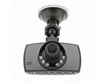 Dashcam | Full-HD 1080p | 2.7"
