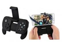 Universele Bluetooth Gamepad Controller voor Smartphone
