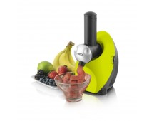 Moa Design FDM1 Fruit dessert maker - groen