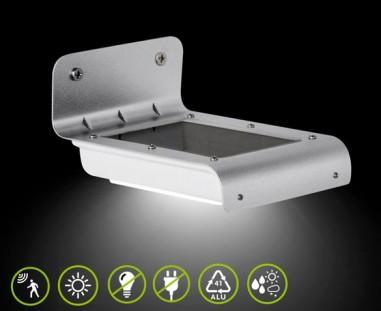 Eco Solar LED Lights