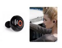 Mini draadloze bluetooth headset