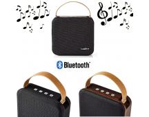 Waterbestendige Bluetooth® luidspreker 45 W