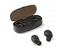 Draadloze Koptelefoon | Bluetooth® | In-Ear | True Wireless Stereo (TWS) | Voice Control