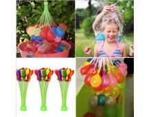 Magic waterballonnen
