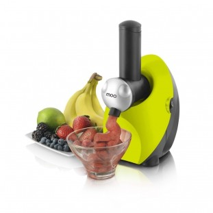 Moa Design FDM1 Fruit dessert maker - groen