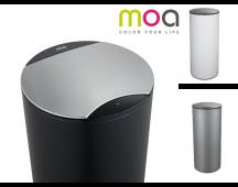 Moa Design Sensor Bin 50 liter